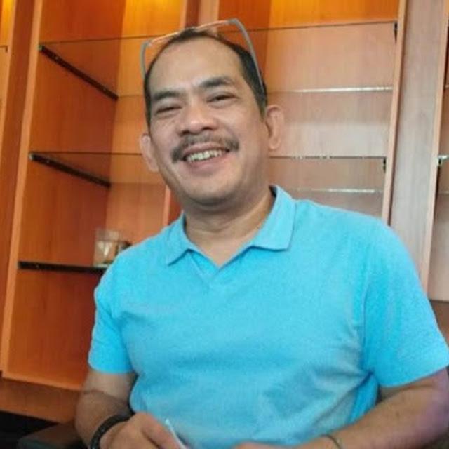 Sikapi Adanya Siswa di Bogor Yang Terpapar Covid-19, Begini Kata DPRD Jabar