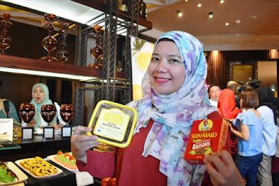 kurma tanpa biji natural delights medjool dates peka consult inc