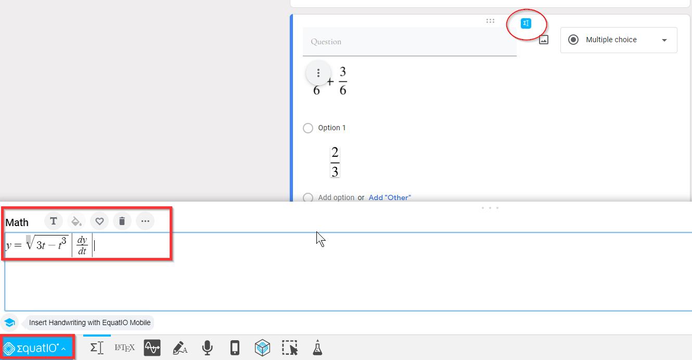 google-form-matematik-islemleri
