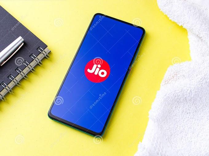 Jio 5G smartphone kab launch hoga ? जियो स्मार्टफोन की कीमत