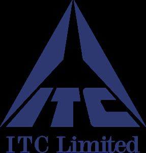 Full form of ITC company