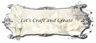 www.letscreatechallenges.blogspot.com