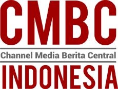 Channel Media Berita Central Indonesia