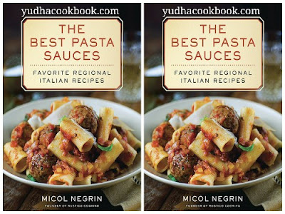Download ebook THE BEST PASTA SAUCES : Favorite Regional Italian Recipes