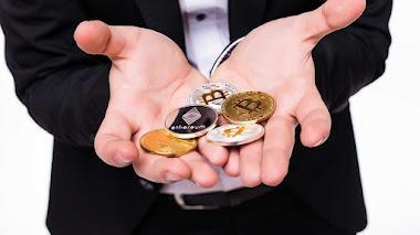 Precio de Bitcoin, Ethereum, XRP para el 17/02/2021