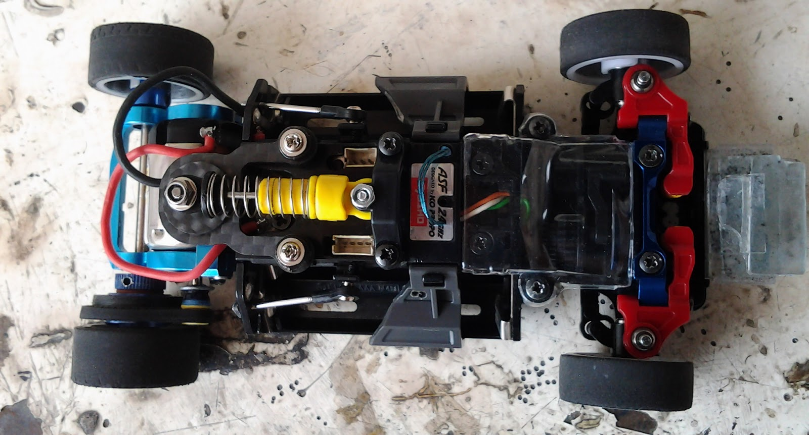 rc helicopter shop with Mini Z Mr 03 Belt Driven Mod on Q80 5l Brushless Motor likewise Nerf Zombie Strike Doominator Blaster besides JetCat P80SE  pleteSet additionally Mini Z Mr 03 Belt Driven Mod additionally 301624446005.