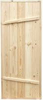 Купить деревянный люк в Йошкар-Оле.