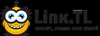 Logo LinkTL