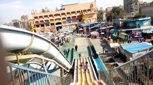 أسعار تذاكر ملاهى جيرو لاند في مصر 2021