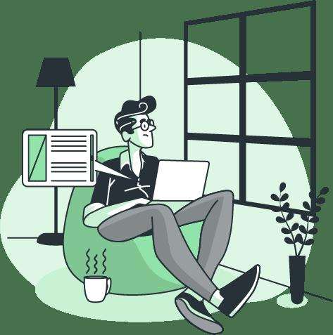 الربح من الانترنت بدون رأس مال