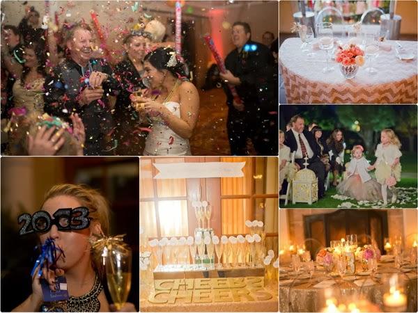 new-years-eve-wedding-2