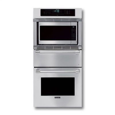 Renov8or Insider Secrets To Buying Used High End Appliances For Less