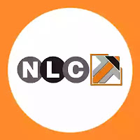 NLC Jobs 2021 National Logistics Cell Jobs 2021 - valuejobsdaily.com