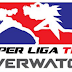 Super Liga Tica de Overwatch: Final Temporada 2