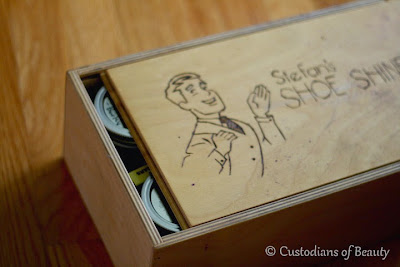 Pyrography: Wood Burning Method | by CustodiansofBeauty.blogspot.com