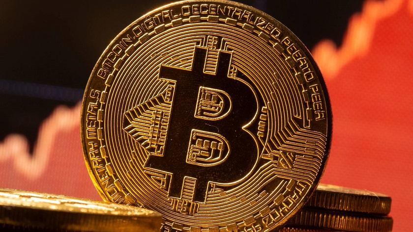 Investuoti Į Ethereum Vs Ripple, Ripple | openid.lt - Virtualios valiutos