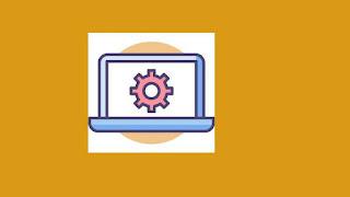 SQL for beginners with :( PostgreSQL, MySQL, SQL Server )
