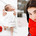 Anne Curtis finally shares us a glimpse of baby Dahlia for the first time