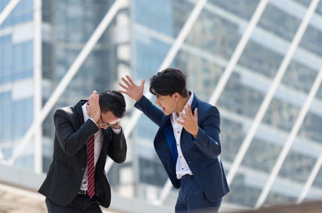 Orang Dengan IQ Tinggi Lebih Mudah Terkena Gangguan Jiwa