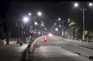 curfew-extand-in-bhopal