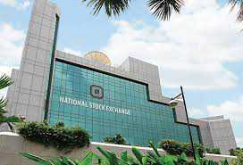 nse-business-turns-nodmal-sebi-eyes-on-technical-disturbances