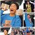 CWNTP 第一屆閃耀女神選拔 冠軍有200萬還可與吳宗憲拍廣告