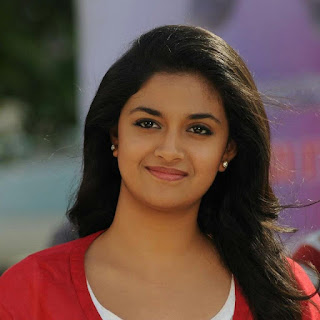 Keerthy Suresh age, photos, mother, date of birth, family, marriage, actress, family photos, husband, phone number, marriage photos, hot images, biodata, biography, father, latest images, wedding, latest photos, wallpaper, new photos, videos, movies, images, hot, hd images, hd photos, hot hd images, saree, hd, films, upcoming movies
