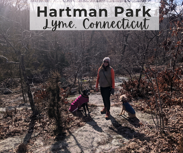 Hartman Park
