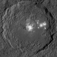 http://alienexplorations.blogspot.co.uk/2018/05/occator-crater-lights-complex-on-ceres.html