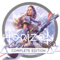 تحميل لعبة Horizon Zero Dawn لأجهزة الويندوز