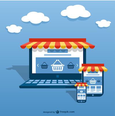 5 Aplikasi yang Cocok Dukung Bisnis Online