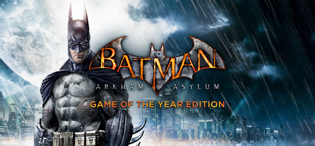 batman-arkham-asylum-goty-pc-cover