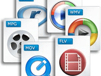 Download Any Video Converter v6.0.4 for PC