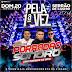 CD (AO VIVO) PORRADAO SONORO (SERRAO DE CASTRO) 20-11-2016