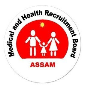 Medical and Health Recruitment Board (MHRB), Assam Recruitment 2020 - 415 vacancies for Registrar/ Demonstrator/ Resident Physician Posts