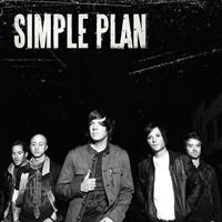 [2008] - Simple Plan [Japanese Edition]