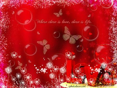 Valentine Day Image 2