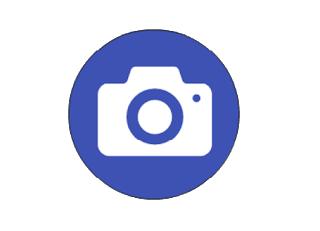 PhotoStamp Camera Pro Apk