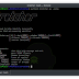 Stretcher - Tool Designed To Help Identify Open Elasticsearch Servers That Are Exposing Sensitive Information