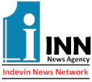 Indevin News Network
