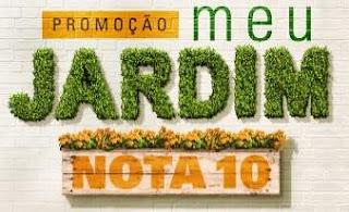 Cadastrar Promoção STIHL 2018 Ferramentas Meu Jardim Nota Dez