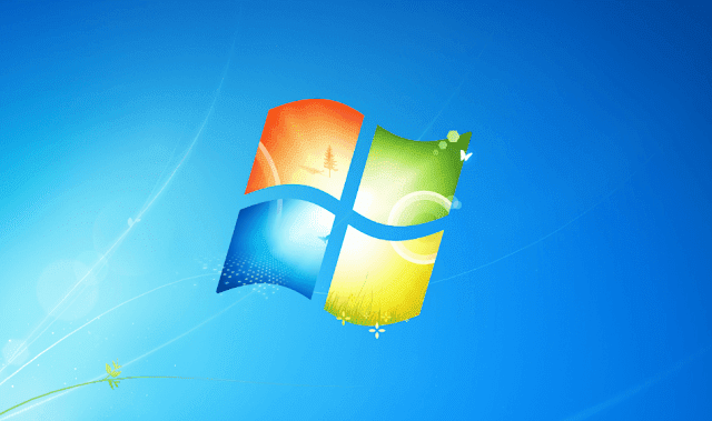 Windows 7 Operation System Activation Key