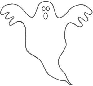 Thinking in English: Expression: Give up the ghost