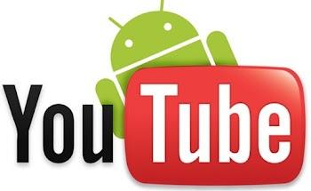 تحميل تطبيق YouTube Premium v0.17.3 للاندرويد