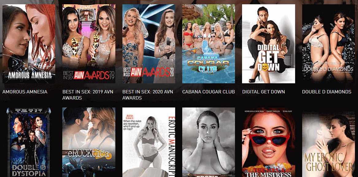 Best Adult Movies ftp server
