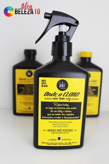 Spray-Anti-Amarelamento-Onde-o-Cloro-Não-Tem-Vez-Lola-Cosmetics
