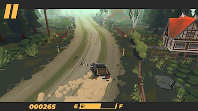 تحميل DRIVE  للاندرويد, لعبة DRIVE  مهكرة مدفوعة, تحميل APK DRIVE , لعبة DRIVE  مهكرة جاهزة للاندرويد
