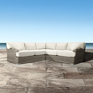 http://www.arhaus.com/furniture/outdoor/patio-furniture/sofas-and-sectionals/wyatt-outdoor-100-inch-three-piece-sectional-in-weathered-grey/