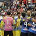 União e Cruzeiro decidem título de futsal no DED