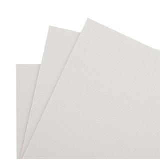 Color Splash Sheets watercolor paper sold at Spellbinders